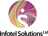 Infotel Solutions ltd