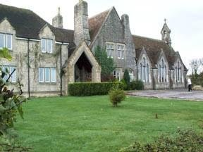 Picture of School House Hotel