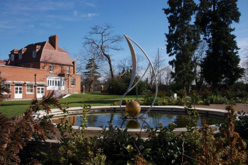 Great Missenden Hotels Cheap Hotel Bookings