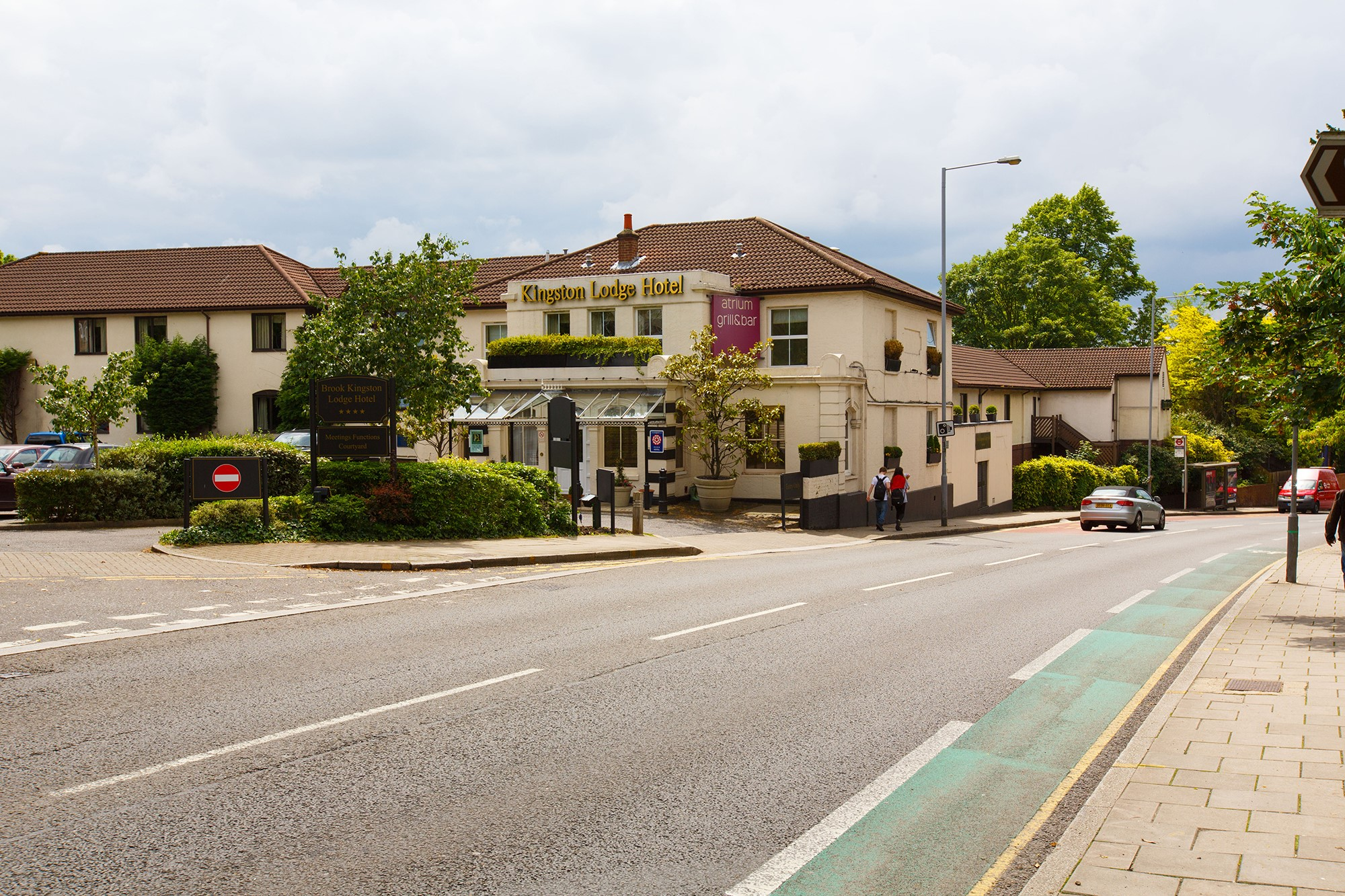 Hounslow Hotels Cheap Hotel Bookings Infotel Co Uk