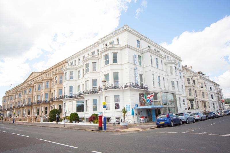 Picture of Citrus Hotel Eastbourne