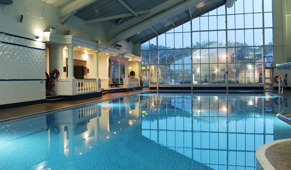 Village hotel liverpool prescot - Hotels in liverpool with swimming pool ...