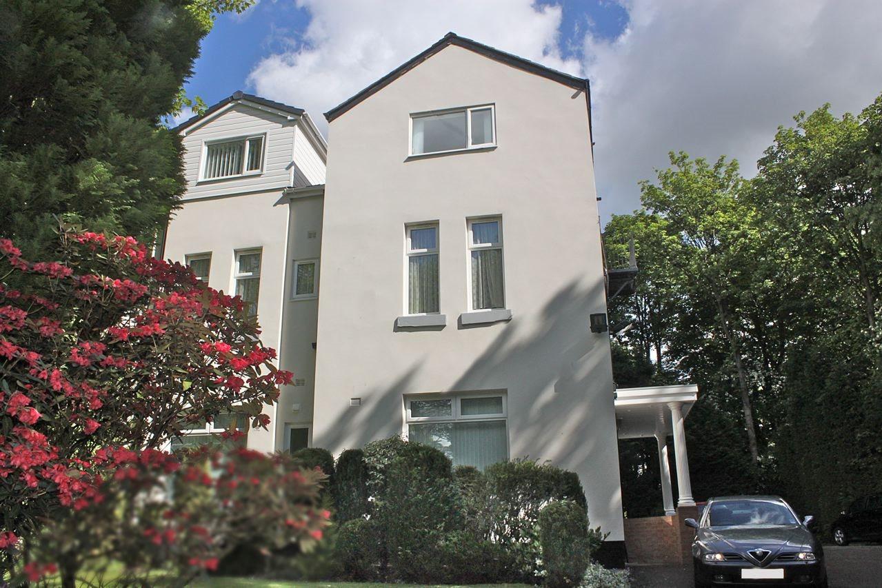 Picture of La Suisse Service Apartments