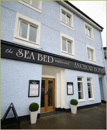 Picture of The Anchor Hotel