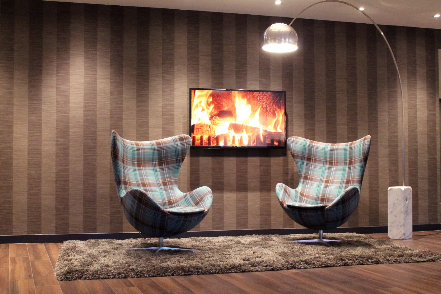Picture of Motel One Edinburgh Royal